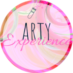 Service Arty Experience