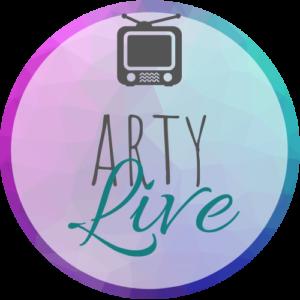 Arty Live
