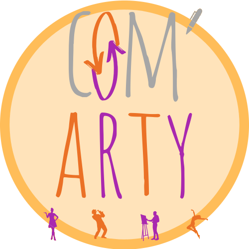 Agence de collaboration artistique